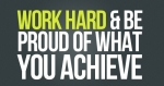 motivational_quote_work_hard_and_be_proud_of_what_your_achieve