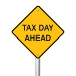 tax-day-ahead