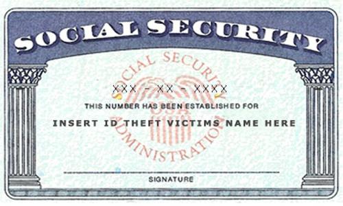 IRS e-file | Wang Solutions