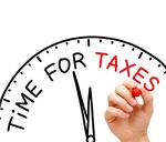 TaxTime_lg