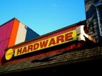 hardware0908