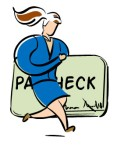 paycheck2