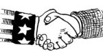 handshake_with_uncle_sam