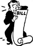 worried-about-a-bill-clip-art_t580