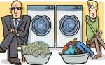 Money+laundering