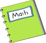math-clip-art-math-notebook