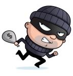 theft-clipart-burglar