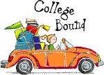 collegebound